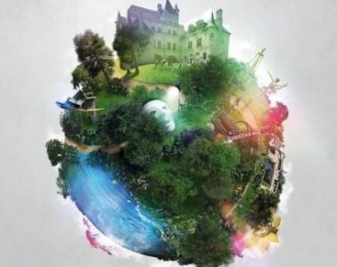 festival-de-sedieres-20111