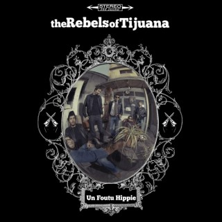 The Rebels of Tijuana – Les filles d'Angleterre