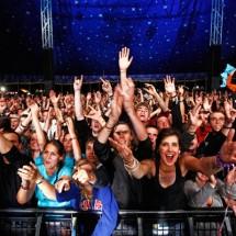 Photos concert : La Phaze @ Couvre Feu, Corsept | 27 aout 2011