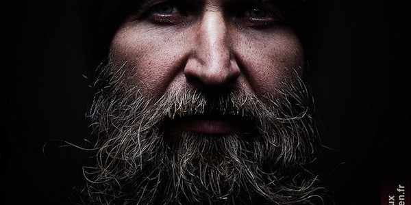 photos : portraits @ Free wheels 2011 (par Nicolas Auproux)