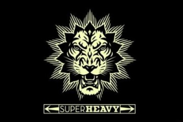 clip : SuperHeavy - Miracle Worker