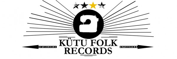 Kütu Folk Records aux Trans Musicales 2011