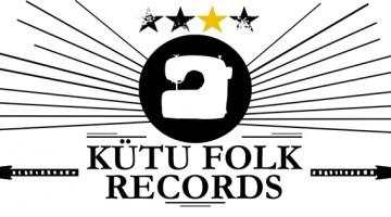 Kutu_logo-600x2001