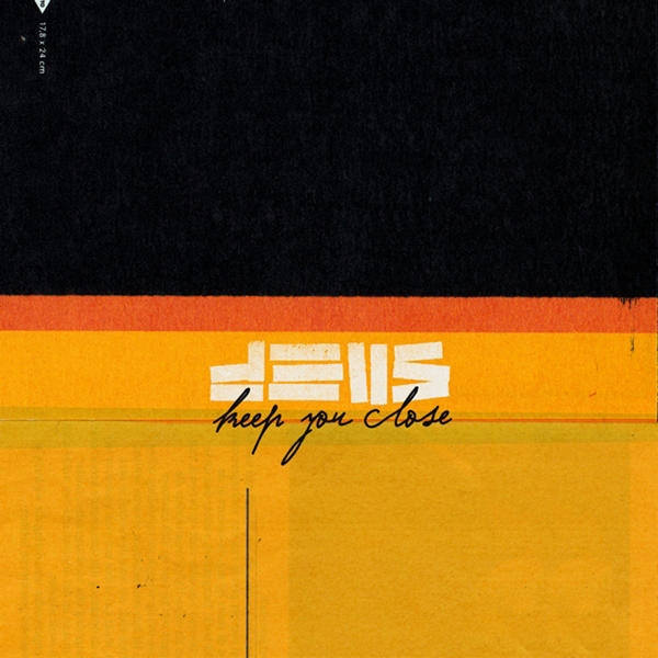 dEUS – Keep You Close