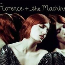 Florence + The Machine : Deux titres en pré-écoute