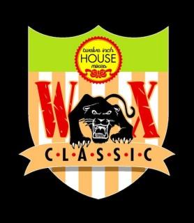 Jason Grove : Wax Classic