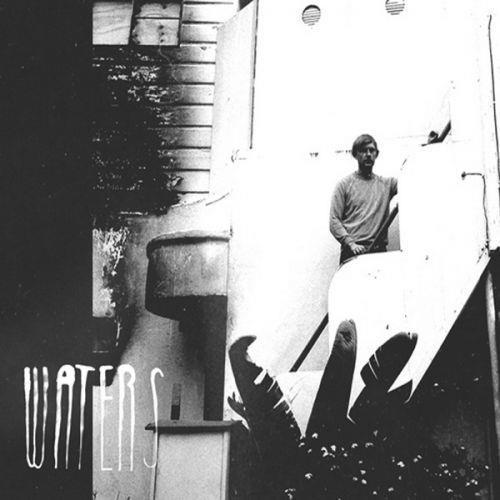 Waters – For the One