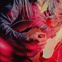 Chromatics - Kill for love - video