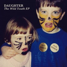 Daughter – Love