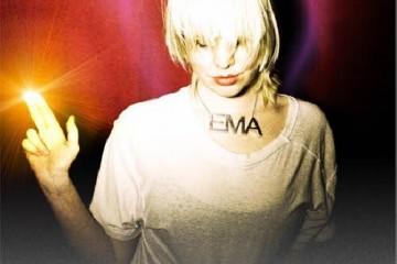 EMA_Past-Life-Martyred-Saints1