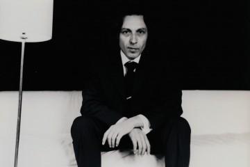 Jim Yamouridis