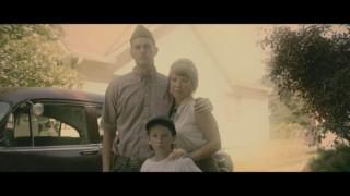 clip : Youth Lagoon - Montana
