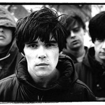 This is Manchester : The Stone Roses