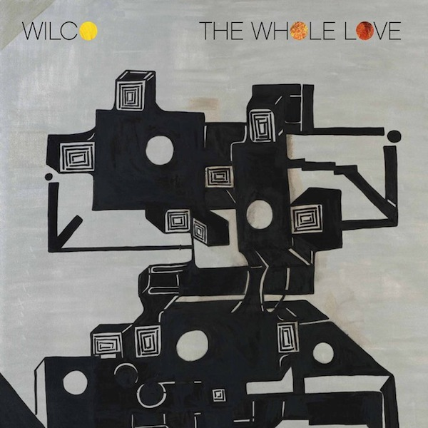chronique : Wilco – The Wole Love