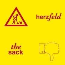 Herzfeld - The Sack
