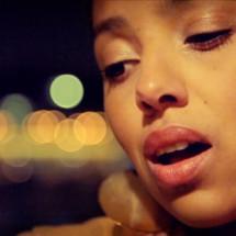 SK* Session : Mariama – Underground