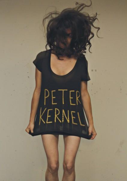 Peter Kernel