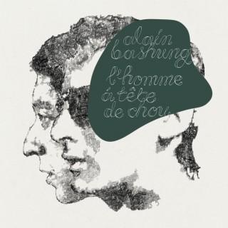 Alain Bashung -Variations sur Marilou