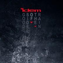 Idem - Good Side Of The Rain