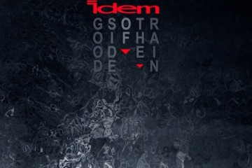 Idem - Good Side Of The Rain