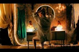 clip : Le prince miiaou - Tous les garcons et les filles