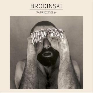 Fabriclive 60 / Brodinski