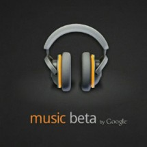 Google Music, l'iTunes et Deezer killer ?