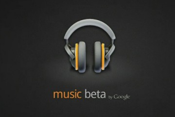 Google Music, l'iTunes et Deezer killer