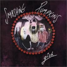 Les Smashing Pumpkins version 1.0