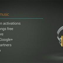 Google Music est ouvert aux US, le service restera gratuit !