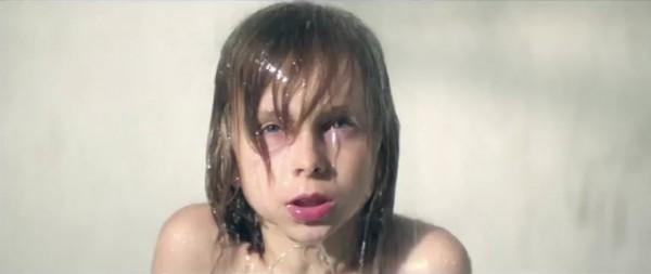 Modeselektor feat. Thom Yorke – Shipwreck - clip