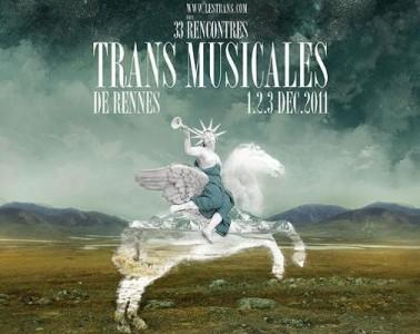 transmusicales-2011-L-VQietM1