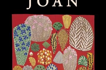 chronique : Maison Neuve – Joan