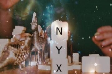 chronique : Mansfield. TYA – NYX