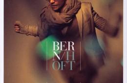 chronique : Bernhoft - 5 Breaks EP