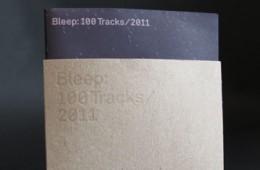 Bleep : 100 Tracks 2011