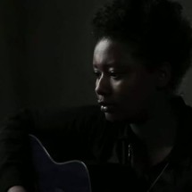 clip : Mirel Wagner – No Death