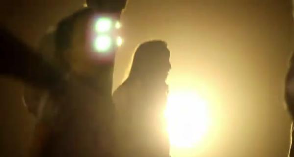 clip : Lia Ices - Daphne