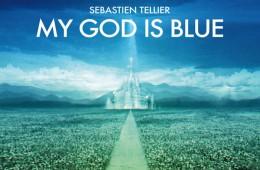 Sébastien Tellier – Pépito Bleu (video)