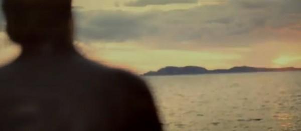 clip : Daniel Darc - C'est moi le printemps