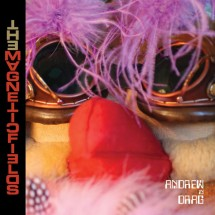 The Magnetic Fields – Andrew In Drag