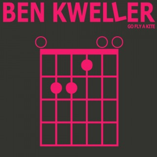 Ben Kweller – Mean To Me (Go Fly A Kite)