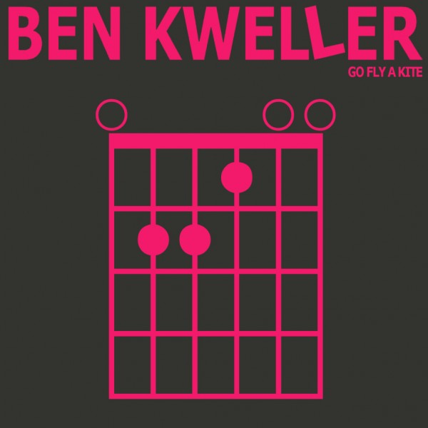 Ben Kweller - Mean To Me