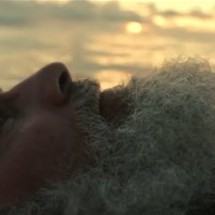 clip : Bon Iver – Towers