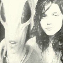 chronique : Soko - I Thought I Was An Alien