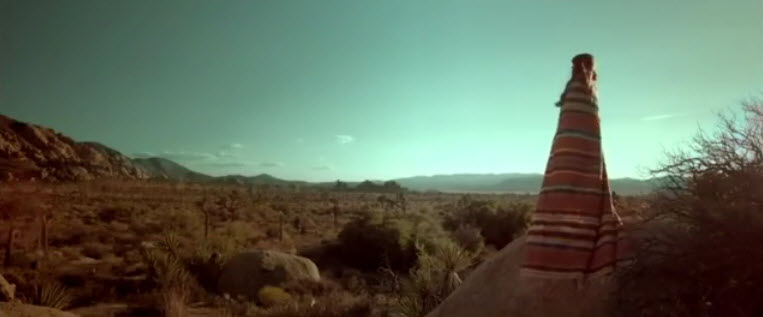 clip : First Aid Kit - Emmylou