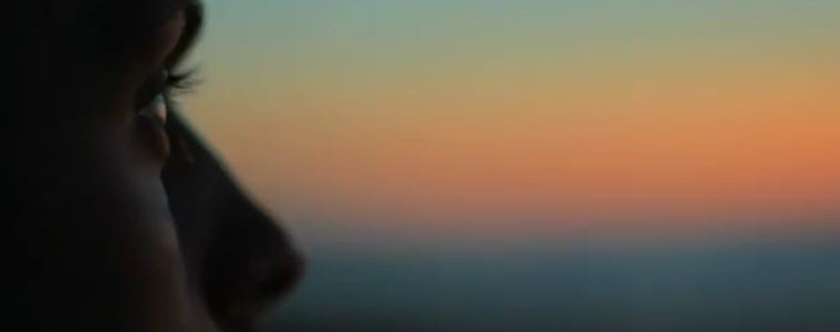 Frànçois & The Atlas Mountains (Interview)