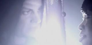 clip : Jack White - Love Interruption