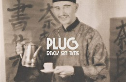 Plug - Back On Time