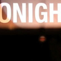 clip : Saint Etienne – Tonight